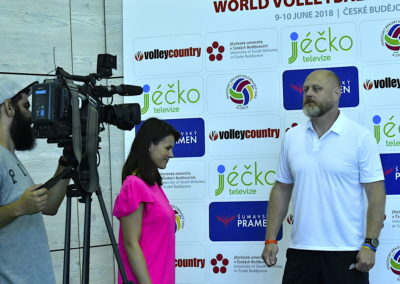 volleyball-conference-world-show-coach-2018-12