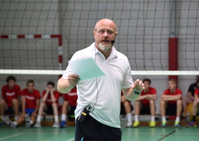 volleyball-conference-world-show-coach-2018-21